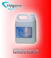 Extreme Bleach 5L ( Sanitiser Bleach )